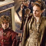 sansa-tyrion-wedding