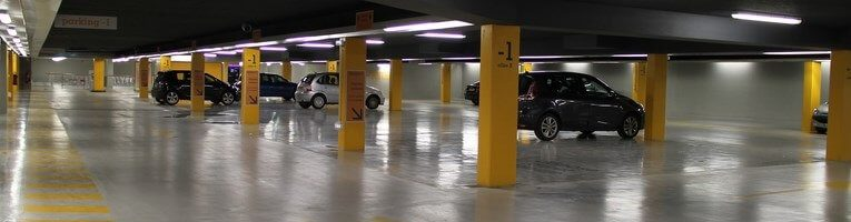 Louer son parking quelles pr cautions prendre for Assurance pro garage