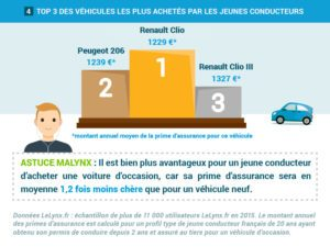 infographie4