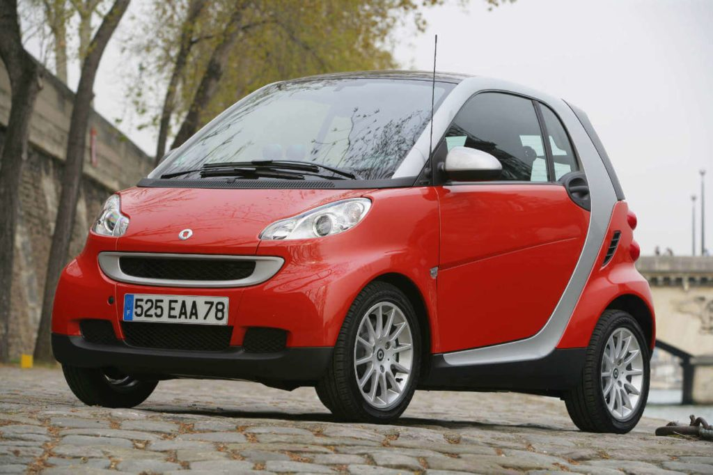 1-smart-fortwo-2