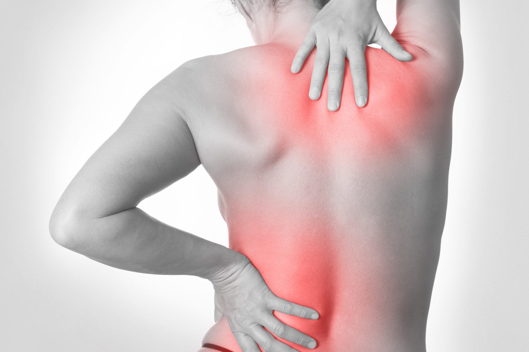 Chiropractic, chiropractic: reviews, benefits, definition ⇒ LeLynx.fr