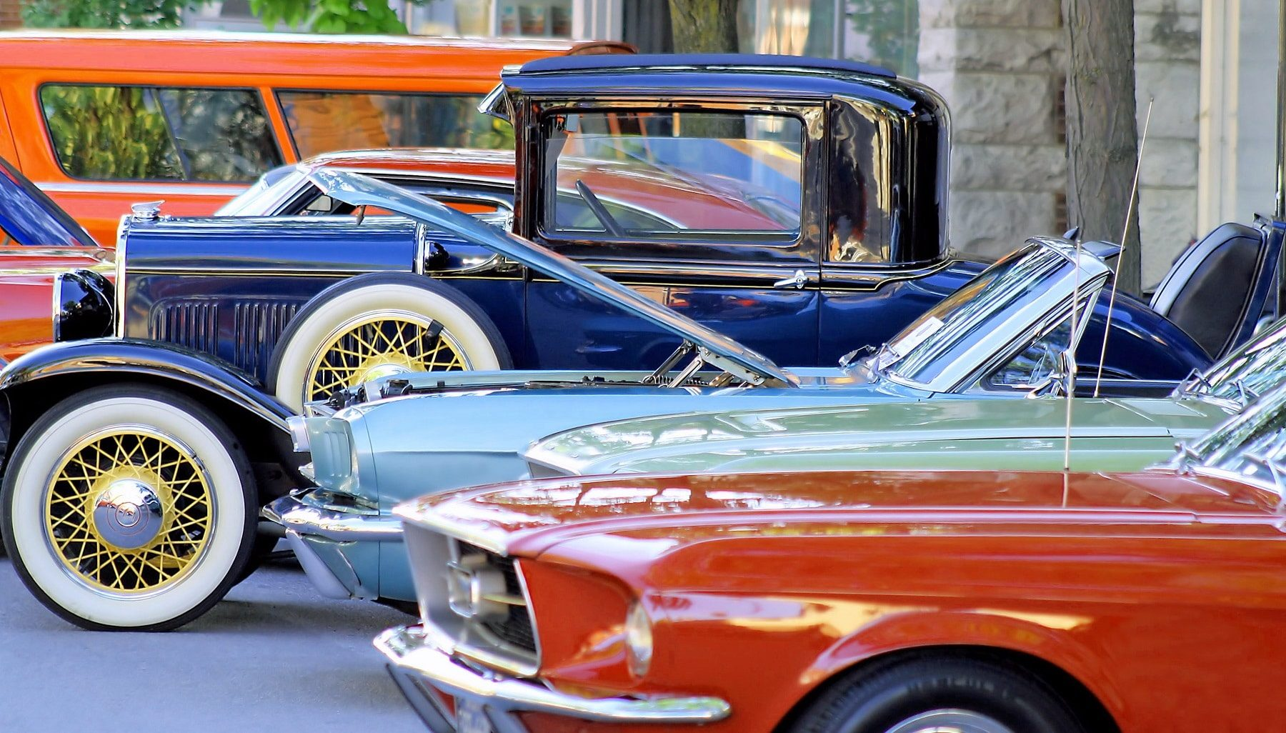 voiture-collection